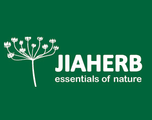 Jiaherb, Inc.