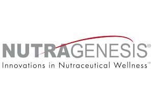 Nutragenesis