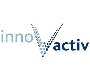 innoVactiv Inc.