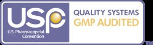 GMP_CMYK_Logo