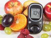 Healthy Blood Sugar