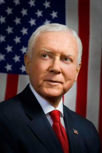 Orrin_Hatch,_official_portrait,_112th_Congress